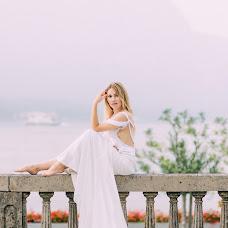 Hochzeitsfotograf Anna Kudinova (annakudinova). Foto vom 22.04.2018