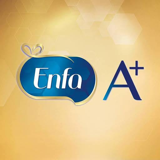 Enfa A+ Smart Club