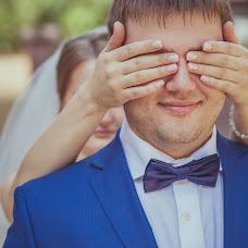 Wedding photographer Saviovskiy Valeriy (Wawas). Photo of 19.07.2017