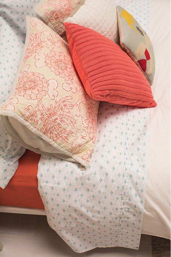 pillows target.jpg