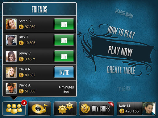 Rummy Plus screenshot 4