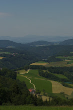 Photo: Somewhere in Switzerland