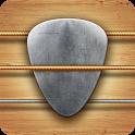 Real Guitar - Free Guitar Game icon