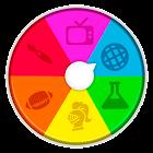Trivia Quiz: Preguntados icon