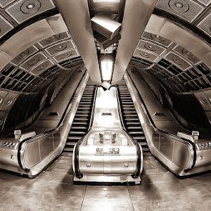 london undergroun.jpg