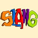 Danish Slang Dictionary icon