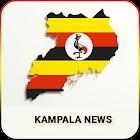 Kampala News