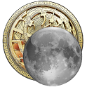 Moon Calendar Plus icon