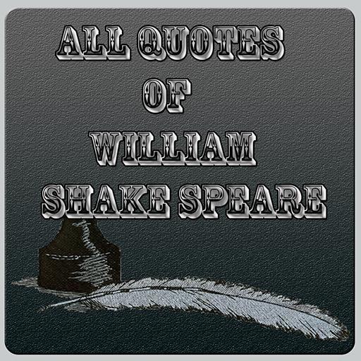 citate celebre despre asigurari William Shakespeare Quotes – Aplicații pe Google Play citate celebre despre asigurari