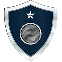 Micro Guard™ PRO - Blocker