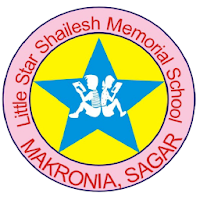 LITTLE STAR SHAILESH MEMORIAL SCHOOL SAGAR