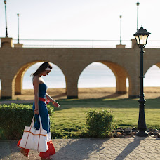 Wedding photographer Taras Tuchapskiy (Tuchapskyy). Photo of 17.04.2014