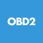 obd2.market APK for Bluestacks