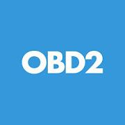 obd2.market