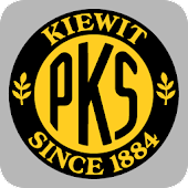 Kiewit Store Manager
