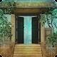 Escape Game: Castle Treasure 2 (game)
