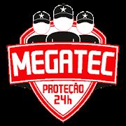 Megatec Mobile