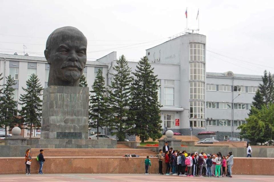 Dia 49 – Custou DIZER ADEUS À BURRA e ao fim do Rally Mongol 🇷🇺 | Crónicas do Rally Mongol