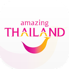 AmazingThailand icon