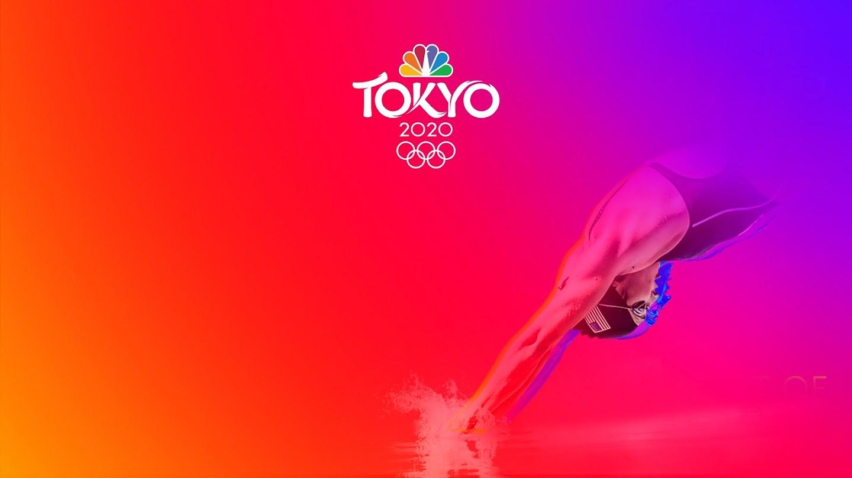 Best of Past Olympics: Tokyo Olympics
