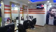 Hair N Shanti Unisex Salon photo 1