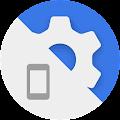Pixel Ambient Services