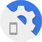 Pixel Ambient Services icon