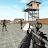 Counter Terrorist: Strike Shot 1.1 Apk