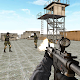 Counter Terrorist: Strike Shot