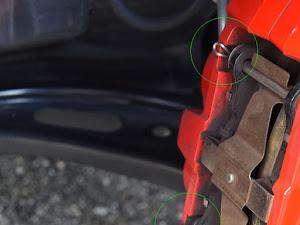 BRZ ZC6 GTのカスタム事例画像 かげろう。さんの2018年09月16日23:32の投稿