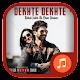 Dekhte Dekhte Song From Batti Gul Meter Chalu Download on Windows