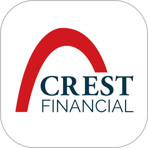 CrestConnect
