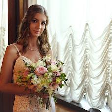 Wedding photographer Sergey Balanyan (balanian). Photo of 12.09.2017