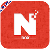 News Box - UK Breaking News & Local News For Free