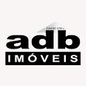 ADB Imóveis icon