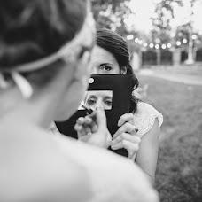 Wedding photographer Aleksey Gukalov (GukalovAlex). Photo of 24.10.2014