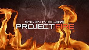 Steven Raichlen's Project Fire thumbnail