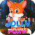 Best Escape Games  21 Escape From Jolly  Foxy Game file APK Free for PC, smart TV Download