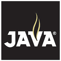 Espressonant Partners The Java Coffee Company