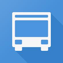Tallinn Transport - timetables Download on Windows