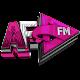 AFuego FM for PC Windows 10/8/7