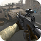 Duty Army Sniper 3d shooting apk