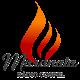 Download Rádio Gospel Maranata For PC Windows and Mac