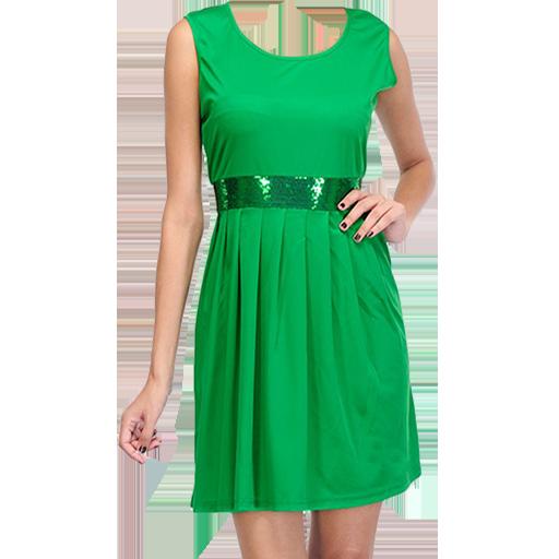 Fashion Dresss for women