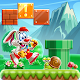 Download Super Speedy Bunny – Rabbit Adventure Game For PC Windows and Mac