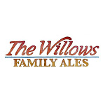 Logo of Willows Family Ales Bump N' Grind