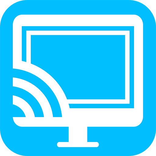 Video & TV Cast | Samsung TV - HD Movie Streaming APK Cracked Download