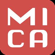 App Micalock APK for Windows Phone