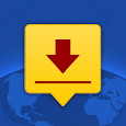 DocuSign - Upload & Sign Docs apk