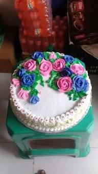 Love Bite Cake Shop photo 4
